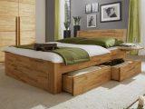 Schlafzimmer Komplett Bett 120200 Fr 35 Fabelhaft Bett Billig for measurements 1024 X 1024