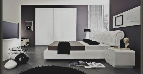 Schlafzimmer Komplett Bilder Und Wunderbare Otto Ideen Home Design pertaining to proportions 1443 X 990