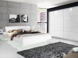 Schlafzimmer Komplett In Wei Hochglanz Story Kaufen Bei Mbel Lux for dimensions 1436 X 1000