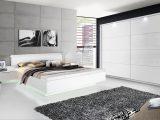 Schlafzimmer Komplett In Wei Hochglanz Story Kaufen Bei Mbel Lux with measurements 1436 X 1000