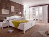 Schlafzimmer Komplett Rome Pinie Weiss Pickupmbelde inside sizing 1513 X 1024
