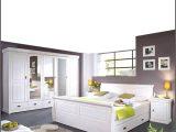 Schlafzimmer Komplett Segmller Schn Inspirierend Segmller for measurements 935 X 935