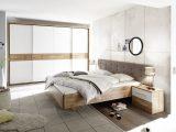 Schlafzimmer Komplett Set 5 Tlg Bergamo Bett 180 Kleiderschrank in proportions 2795 X 3508