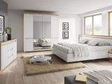 Schlafzimmer Komplett Set C Bizerte 5 Teilig Farbe Buche Wei within dimensions 1397 X 800