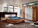 Schlafzimmer Komplett Sofort Lieferbar Hause Deko Ideen throughout size 1200 X 902