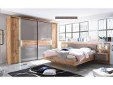 Schlafzimmer Manuela Schlafkontor Bei Opti Wohnwelt Kaufen regarding size 2000 X 2000
