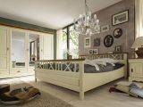 Schlafzimmer Massivholz Landhausstil Und Modern Gispatcher Com 23 inside sizing 1200 X 661