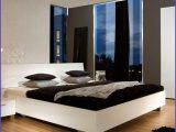 Schlafzimmer Mbel Boss Und Zufriedene Ideen Fantastische Komplett inside size 1024 X 1024