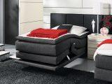 Schlafzimmer Mbel Knappstein inside sizing 2126 X 1435
