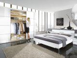 Schlafzimmer Mbel Rieger Und Ehrfrchtiges Ideen Fr Die inside sizing 1230 X 713