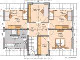 Schlafzimmer Mit Ankleide Grundriss Genial Schlafzimmer Mit Ankleide regarding measurements 1140 X 855