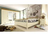 Schlafzimmer Otto Angenehm Profil Wimex Set 4 Tlg Weiss Eichefarben throughout size 1200 X 1200