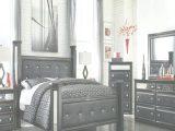 Schlafzimmer Otto Schrank Anna Betten Humanservicescampus inside size 1020 X 1020