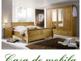 Schlafzimmer Roland Ii Kiefer Massiv Honigfarben Lackiert throughout size 1024 X 1024