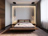 Schlafzimmer Schlafzimmerideen Schlafzimmer Ideen Klein Schlafzimmer with regard to size 1200 X 900