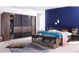 Schlafzimmer Schlammeiche Schwarzeiche Mit Bettanlage Und throughout dimensions 1250 X 875