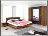 Schlafzimmer Schrnke Poco Best Of Atemberaubend Marvellous Design within sizing 1400 X 1063