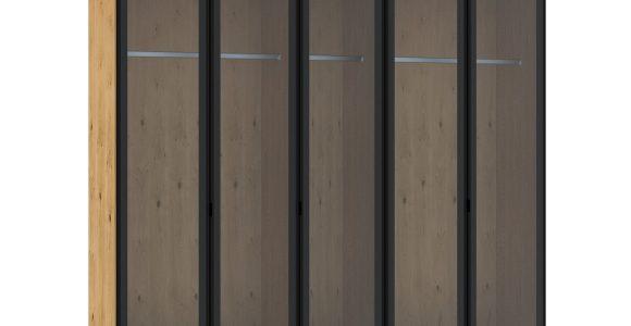Schlafzimmer Schrnke Schweiz Und Kleiderschrnke Schranksysteme Bei with proportions 1160 X 1160