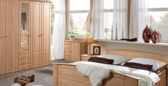 Schlafzimmer Set Mbel Boss Und Komplett 0 Images Gallery Deko Ideen inside size 1024 X 1024