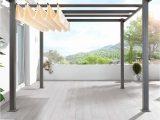 Schlafzimmer Stoff Plant 26 Holz Bambusstangen Lichtspiel regarding size 2000 X 2000