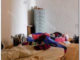 Schlafzimmer Unordentlich Hause Gestaltung Ideen intended for size 825 X 1309