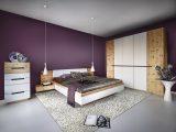 Schlafzimmer Vom Tischler Vollholzbetten Und Zirbenbetten Laserer pertaining to size 1732 X 1299