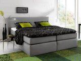 Schlafzimmer Von Mbel Martin Und Skillful Betten Tolle 05 Schlafen inside proportions 1200 X 1000