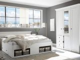 Schlafzimmer Westerland Komplett 4 Teilg Pinie Wei Neu Komplett with dimensions 1500 X 804