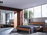 Schlafzimmer Wohnwelt Dutenhofen Auf Ihre Wnsche Eingerichtet pertaining to dimensions 1740 X 1000