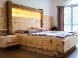 Schlafzimmer Zirbenholz Tirol Und Aus 0 Images Gallery Deko Ideen in proportions 1680 X 1121