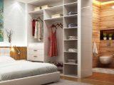 Schlafzimmerschrank Nach Ma Planen Schrankwerkde in proportions 1000 X 1000