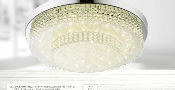Schlichte Aber Markante Leuchten Durch Form Oder Material Weko regarding measurements 1558 X 1069