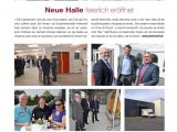 Schlossallee Osnabrck 03 2014 Verlag Issuu with regard to proportions 1058 X 1497