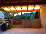 Schn Beleuchtung Carport Fotos Von Beleuchtung Stil 466968 within sizing 4250 X 2390