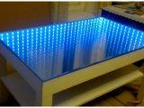 Schn Beleuchtung Container Bilder Heimat Ideen inside sizing 1280 X 720