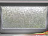 Schn Fenster Mit Ornamentglas Bild Von Fenster Accessoires 456313 with regard to size 1200 X 678