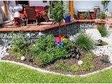 Schn Garten Pool Gnstig Bild Von Garten Accessoires Design Ideen in size 1900 X 1266