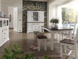 Schn Mbel Im Landhausstil Gnstig Home Dekor Raysinlao Com Mit inside sizing 1363 X 842