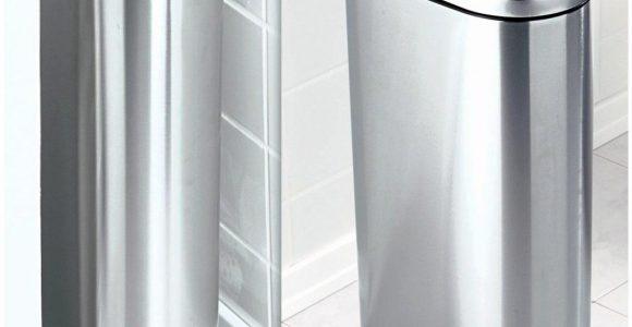 Schne Ideen Badezimmer Mlleimer Alle Deko intended for size 1024 X 768