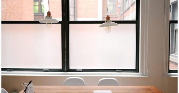 Schne Ideen Fenster Sichtschutz Und Phantasievolle Genial Fr Fotos in proportions 1200 X 801
