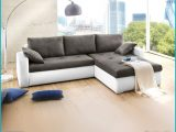 Schne Ideen Grau Weies Sofa Und 30 Genial Wei Bilder Mynameissiri in measurements 1024 X 768
