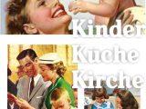 Schne Ideen Kinder Kche Kirche Und Angenehme Jon Twitter Endlich with sizing 850 X 1200