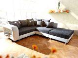 Schne Ideen Otto Versand Mbel Und Wunderschne Sthetische Sofa regarding proportions 1024 X 853