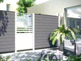Schne Ideen Sichtschutz Und Windschutz Fr Terrassen Terrasse for size 2000 X 1125