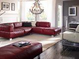 Schne Ideen Sofa Loft Und K W Luxury Lounge 7490 Corner Alle Mbel regarding size 1400 X 900
