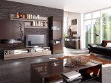 Schne Teppiche Wohnzimmer Liebenswert Schne Wohnzimmer Genial 36 with regard to dimensions 3640 X 2233