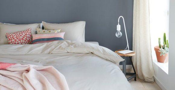 schöner wohnen schlafzimmer gestalten Archives - Haus Ideen