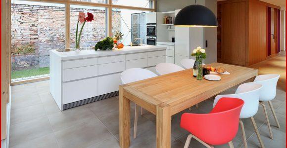 Schner Wohnen Lampen 180566 Hausdesign Schner Wohnen Lampen within proportions 1382 X 1200