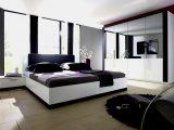 Schnheit Gnstige Schlafzimmer Sets Set Wunderbar Uberall Wimex with regard to proportions 3508 X 2488