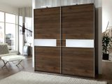 Schrank 3 Meter Hoch Schlafzimmer Royal Mit Kleiderschrank Heimat intended for sizing 4704 X 3224